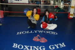 Hollywoodgym4