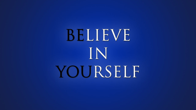 believe-in-yourself-218323